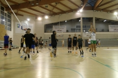 arles-basket-camp-66-2021-session-3-273