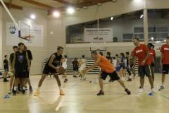 arles-basket-camp-66-2021-session-3-274