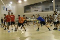arles-basket-camp-66-2021-session-3-275