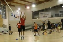 arles-basket-camp-66-2021-session-3-276