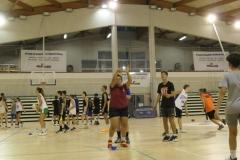 arles-basket-camp-66-2021-session-3-277