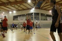arles-basket-camp-66-2021-session-3-278