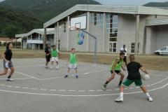 arles-basket-camp-66-2021-session-3-279