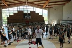 arles-basket-camp-66-2021-session-3-28