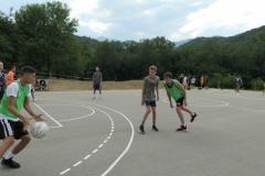 arles-basket-camp-66-2021-session-3-280
