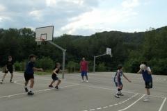 arles-basket-camp-66-2021-session-3-281