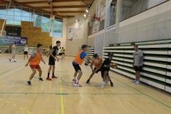 arles-basket-camp-66-2021-session-3-282