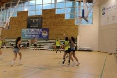 arles-basket-camp-66-2021-session-3-283