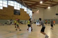 arles-basket-camp-66-2021-session-3-284