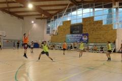 arles-basket-camp-66-2021-session-3-285