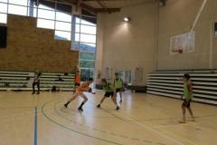 arles-basket-camp-66-2021-session-3-286