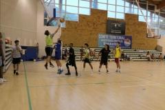 arles-basket-camp-66-2021-session-3-287