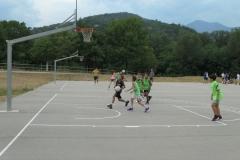 arles-basket-camp-66-2021-session-3-288