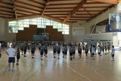 arles-basket-camp-66-2021-session-3-29