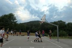 arles-basket-camp-66-2021-session-3-290