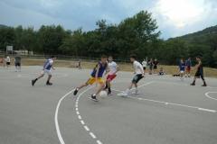 arles-basket-camp-66-2021-session-3-291
