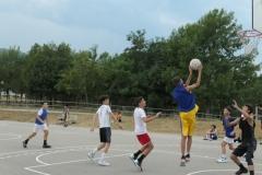 arles-basket-camp-66-2021-session-3-292
