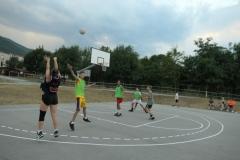 arles-basket-camp-66-2021-session-3-293