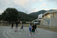 arles-basket-camp-66-2021-session-3-294
