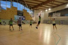 arles-basket-camp-66-2021-session-3-295