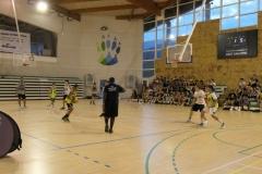 arles-basket-camp-66-2021-session-3-296