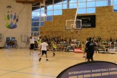 arles-basket-camp-66-2021-session-3-297
