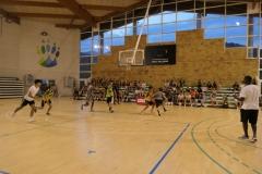 arles-basket-camp-66-2021-session-3-299