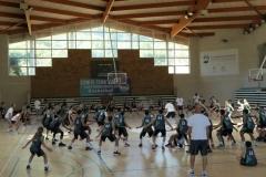 arles-basket-camp-66-2021-session-3-30