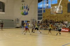 arles-basket-camp-66-2021-session-3-300