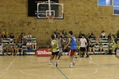 arles-basket-camp-66-2021-session-3-301