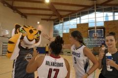 arles-basket-camp-66-2021-session-3-303