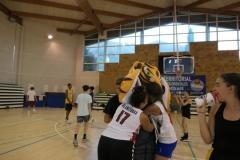 arles-basket-camp-66-2021-session-3-304