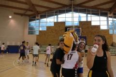 arles-basket-camp-66-2021-session-3-305