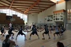 arles-basket-camp-66-2021-session-3-31