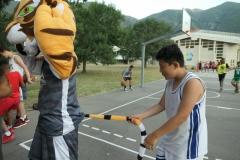 arles-basket-camp-66-2021-session-3-317