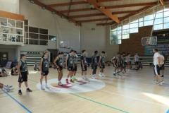 arles-basket-camp-66-2021-session-3-32