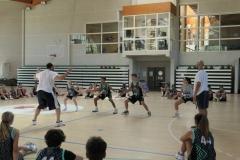 arles-basket-camp-66-2021-session-3-33