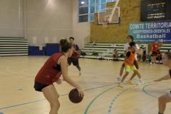 arles-basket-camp-66-2021-session-3-330