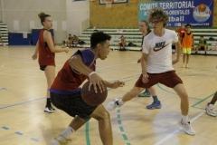 arles-basket-camp-66-2021-session-3-331