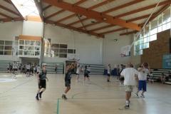 arles-basket-camp-66-2021-session-3-332
