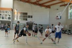 arles-basket-camp-66-2021-session-3-333