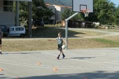 arles-basket-camp-66-2021-session-3-334