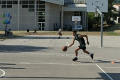 arles-basket-camp-66-2021-session-3-335