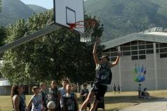 arles-basket-camp-66-2021-session-3-336