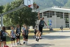 arles-basket-camp-66-2021-session-3-337
