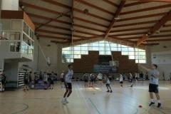 arles-basket-camp-66-2021-session-3-339