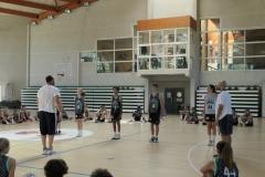 arles-basket-camp-66-2021-session-3-34
