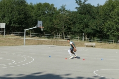 arles-basket-camp-66-2021-session-3-340