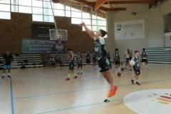 arles-basket-camp-66-2021-session-3-341