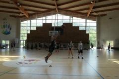 arles-basket-camp-66-2021-session-3-342